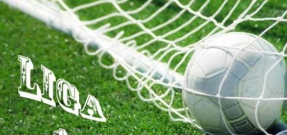 Liga 1 - FCSB, Petrolul, ASA Tg. Mures, Viitorul