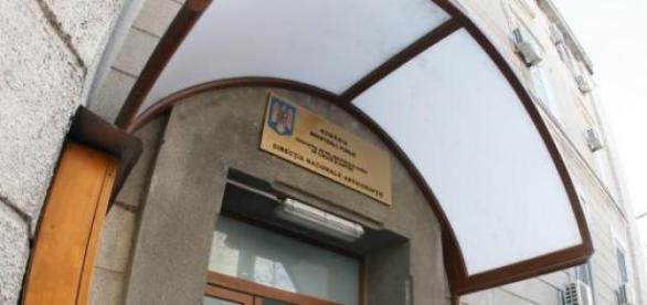 Patrick Basham critica justitia din Romania