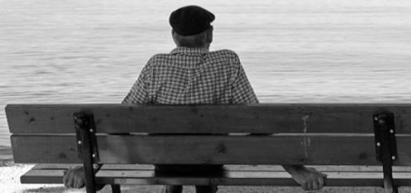 Przed emeryturą bywa najciężej (pixabay)
