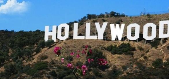 Salários baixos em Hollywood