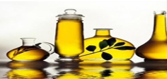 Scapa de acnee cu uleiul de jojoba