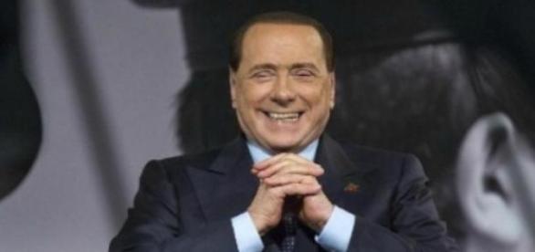 Silvio Berlusconi assolto dalla Cassazione