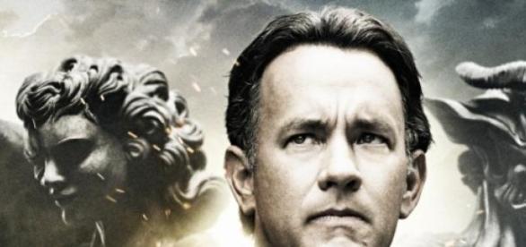 Tom Hanks ha ganado dos veces el Oscar