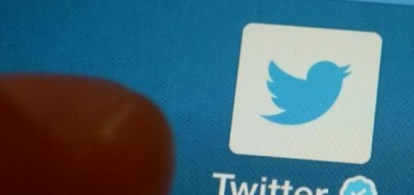 Twitter compra la aplicación Periscope