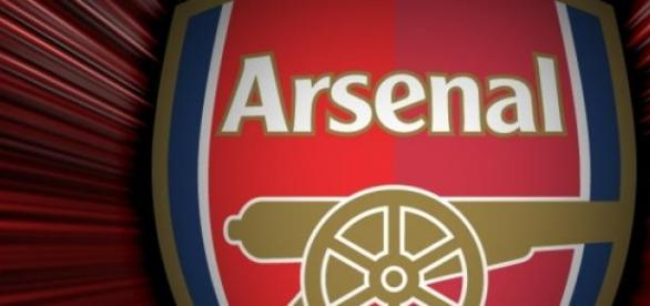 Une belle victoire pour Arsenal.