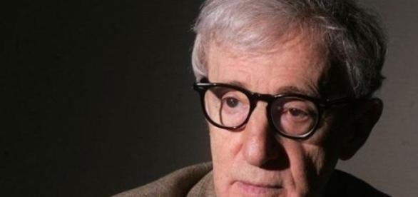 Woody Allen prépare plusieurs nouveaux projets.