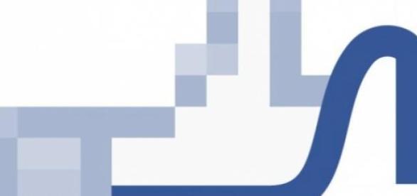 Facebook eliminará los likes de cuentas inactivas