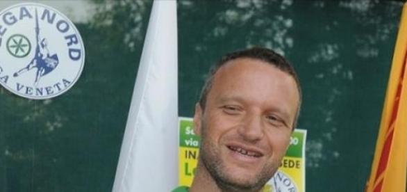 Flavio Tosi fuori dalla Lega Nord