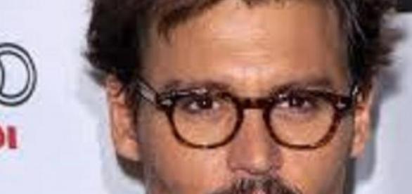 Johnny Depp tiene que operarse tras un accidente