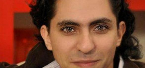 Avocats sans frontière défendra Raïf Badawi.