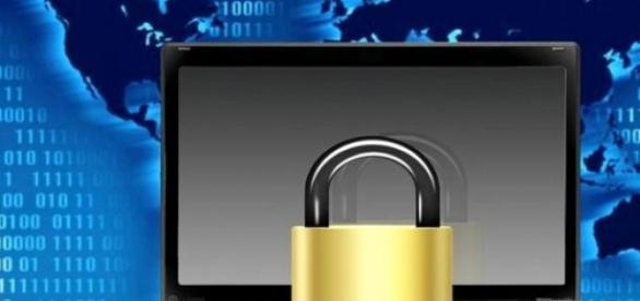 Cryptowall3.0 iti blocheaza fisierele