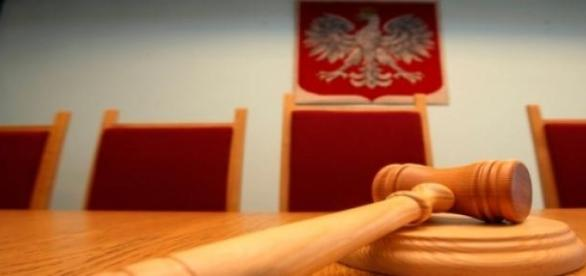 Depozyty sądowe w rękach Skarbu Państwa.