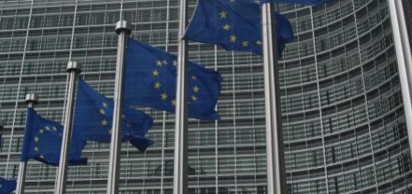 El TIPP entre la UE y EEUU: un acuerdo clandestino