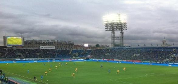 Le Zénith a facilement disposé du Torino (2-0)