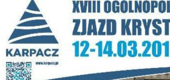 Ogólnopolski Zjazd Krystyn 2015 w Karpaczu