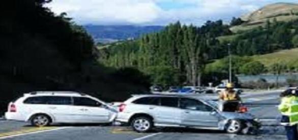 Politistii pot retine cheile masinilor turistilor