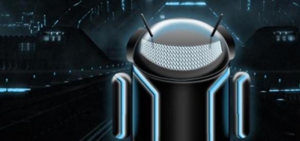 Aplicações android relacionadas à saúde