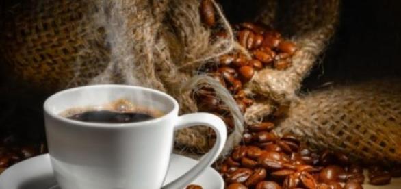Consumata cu moderatie cafeaua nu dauneaza