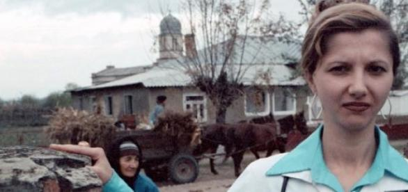 Doctorii de familie din rural loviti de minister