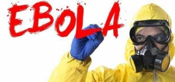 Ebola poate fi eradicata in Africa de Vest.