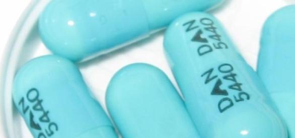 Este antibiótico podría combatir superbacterias