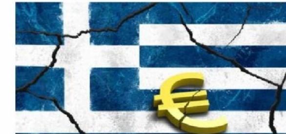 Grecia nu mai este dorita in zona euro