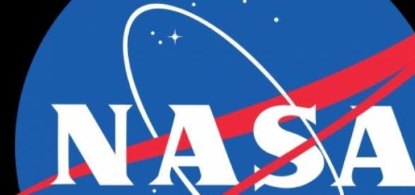 NASA a lansat patru sateliti