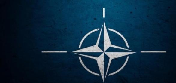 NATO,cea mai puternica alianta militara