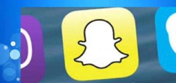 Snapchat, pornind de la premisa ca valoarea reala