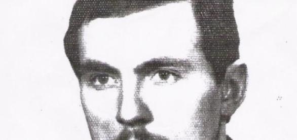 Zamordowany Marek Stróżyk