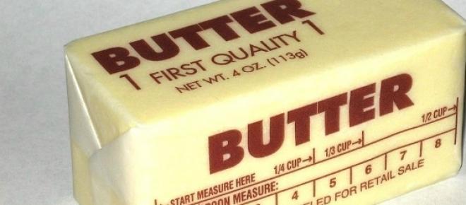 <p>Głoszone w latach 80. ubiegłego stulecia zalecenia ograniczenia masła zostały oparte o błędne założenia. W badaniach nie uwzględniono w ogóle kobiet ani zdrowych mężczyzn. Jak to zatem jest? Czy masło jest zdrowe?<br /></p>