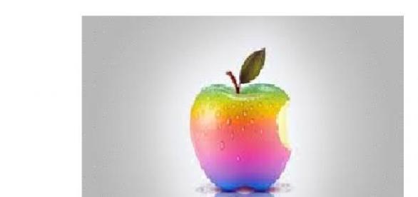 Aplicatia Apple pentru medici si pacienti