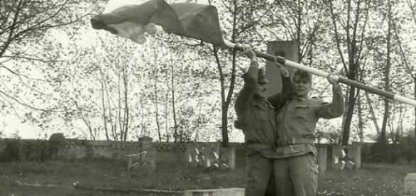 Czy wojsko udźwignie Polskę?
