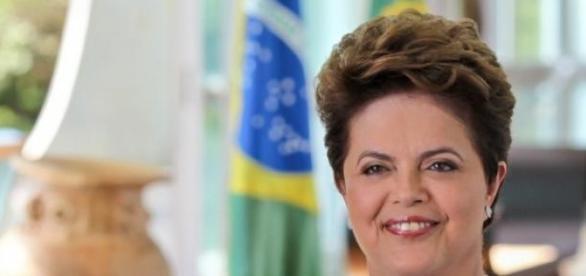 Dilma teve conversa com governo norte-americano