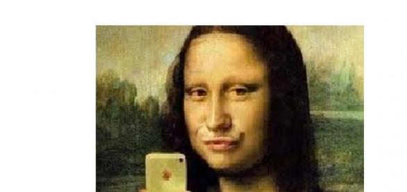 Selfie, un fenomen social