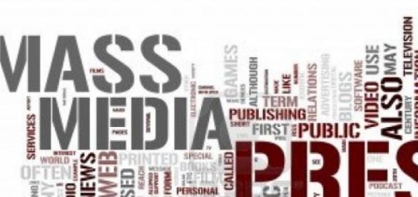 Calitatea mass-mediei din Romania este indoielnica
