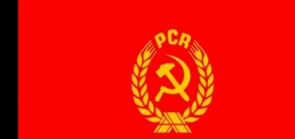 Clasa politica romaneasca emana din comunism