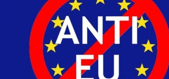Euro-scepticismul, noua provocare a UE