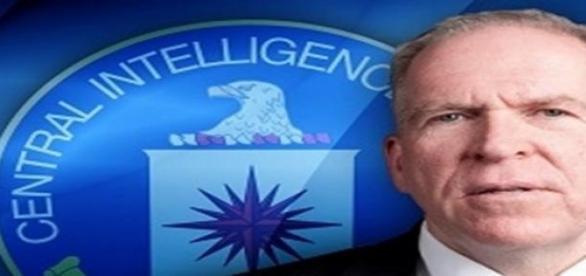 John Brennan, a capo della CIA da due anni