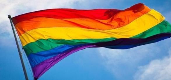 Na audiência, Nasser apelou ao fim da homofobia