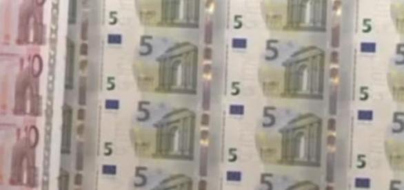 Producción de la Fábrica de la Moneda de Burgos