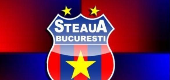 Steaua Bucuresti devine fara nume
