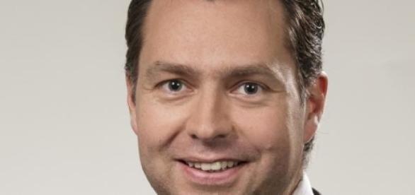 Stephan Mayer: Haftstrafen für Russlandsdeutsche?