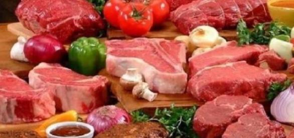a crescut exportul la produsele agroalimentare