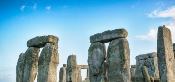 As origens do Stonehenge permanecem desconhecidas