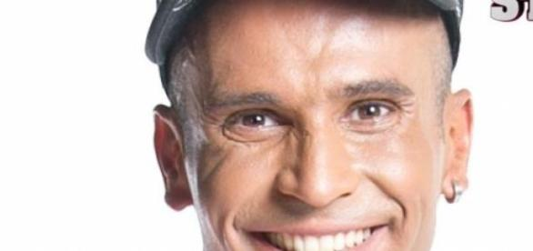 Bruno sagra-se vencedor da Casa dos Segredos