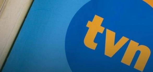 Grupa TVN przeszła w ręce Amerykanów