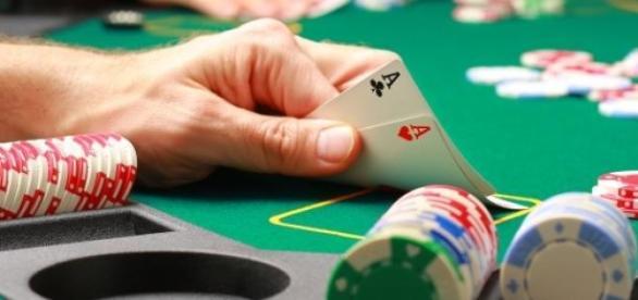 Impactul jocurilor de noroc asupra oamenilor