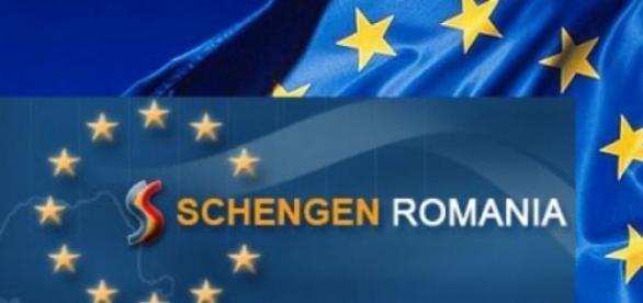 Olanda vrea sa tina Romania departe de Schengen
