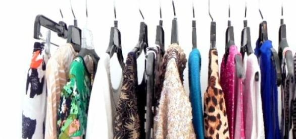 piese vestimentare din garderoba